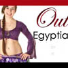 Egyptianize your dance