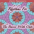 Rhythms For The Basics With Outi CD